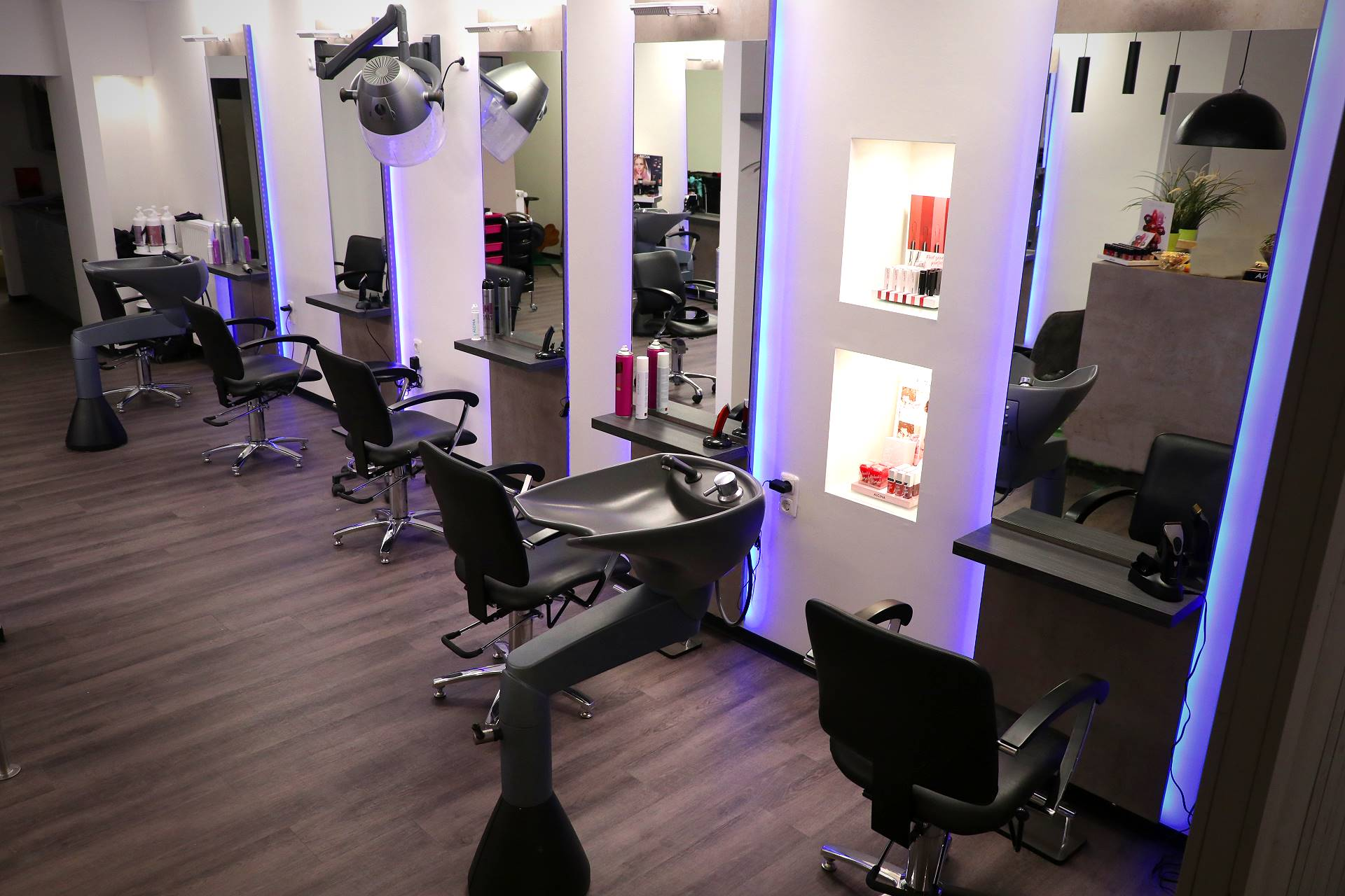 damen-salon-1