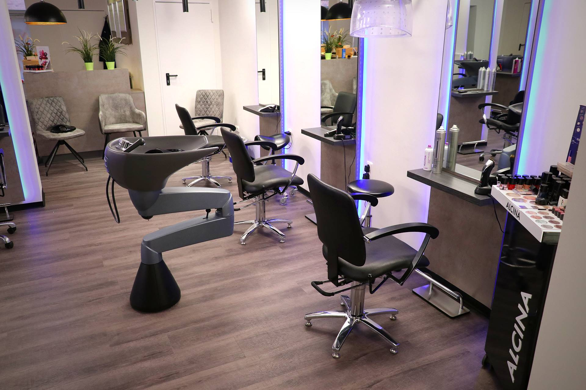 damen-salon-3