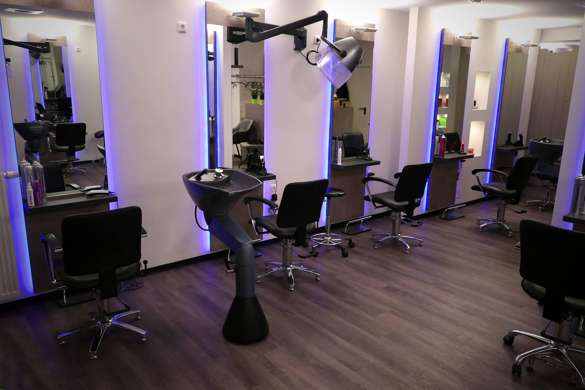damen-salon-4